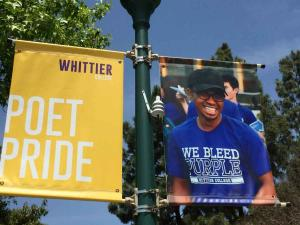 Whittier-College-visit (16)