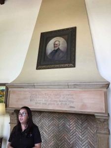 Whittier-College-visit (19)