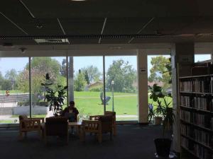 Whittier-College-visit (21)