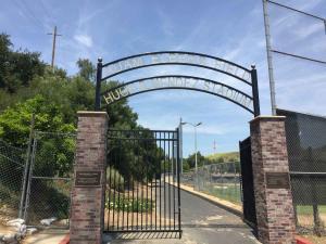 Whittier-College-visit (9)