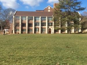Agnes-Scott-College-Campbell-Hall-suite-style-dorm