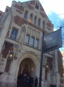 Agnes-Scott-College-McCain-Library-2