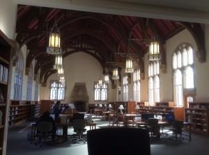 Agnes-Scott-College-McCain-Library-3