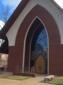 Agnes-Scott-College-chapel-1