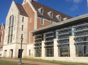 Agnes-Scott-College-fine-arts-building