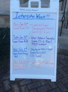 Agnes-Scott-College-internship-week-e1486424872546