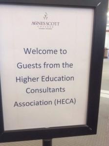 Agnes-Scott-College-welcomes-HECA