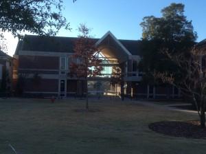 Auburn-University-College-of-Engineering