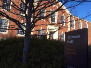 Auburn-University-College-of-Liberal-Arts