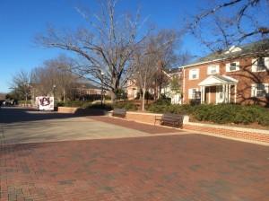 Auburn-University-Haley-Concourse