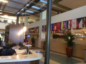 Auburn-University-International-flags