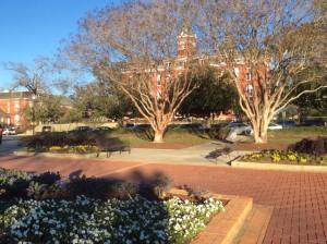 Auburn-University-Samford-Hall-Original-building