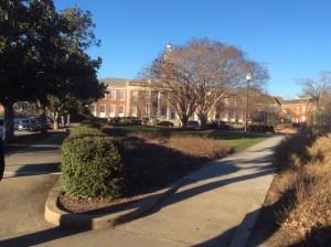 Auburn-University-academic-building-3