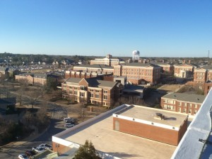 Auburn-University-academic-buildings-2