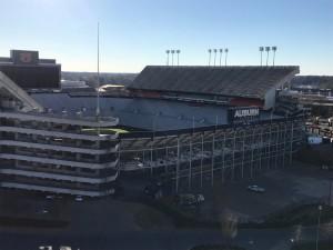 Auburn-University-football-stadium-1