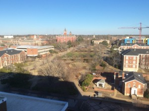 Auburn-University-main-quad-2