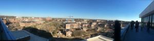 Auburn-University-panoramic