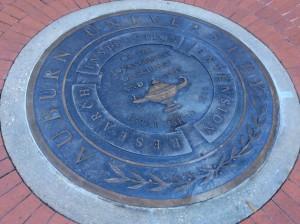 Auburn-University-seal