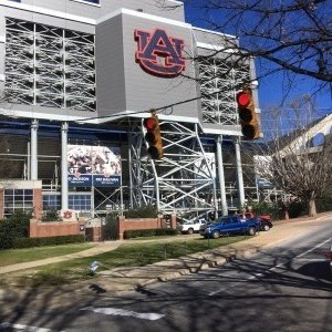 Auburn-football-stadium-1
