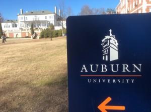 Auburn-upper-quad-1