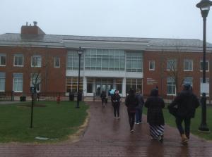 Bentley-University-Smith-Technology-Building