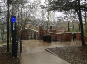 Bentley-University-bridge-to-lower-campus