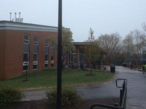Bentley-University-student-center-4