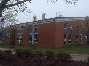Bentley-University-student-center-5