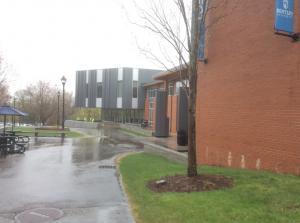Bentley-University-student-union-1