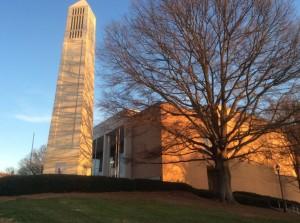 Morehouse-College-obelisk