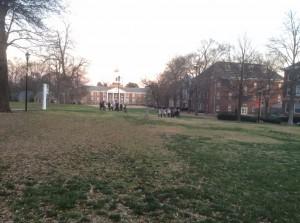 Morehouse-College-quad-1
