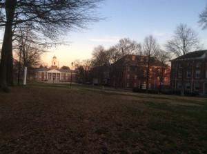 Morehouse-College-quad-2