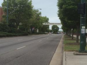 ODU-street-through-campus