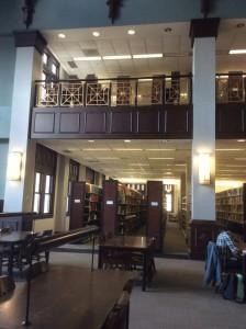 Oglethorpe-University-Library-2