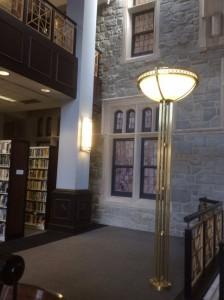Oglethorpe-University-Library-3