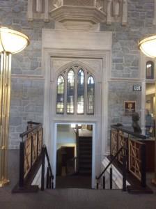 Oglethorpe-University-Library-4