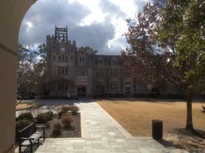 Oglethorpe-University-Lupton-Hall-Carillon-bell-tower