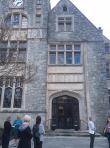 Oglethorpe-University-Lupton-Hall-e1486410286125