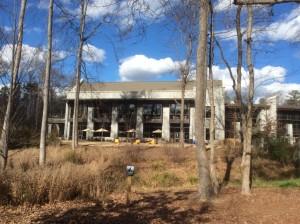 Oglethorpe-University-Student-Center