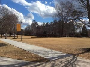 Oglethorpe-University-academic-quad