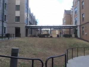 Oglethorpe-University-freshman-apartments