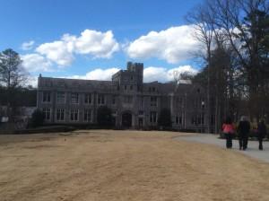 Oglethorpe-University-main-quad-3