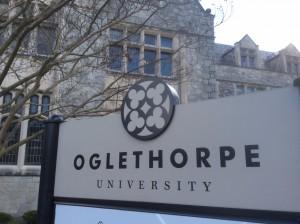 Oglethorpe-University