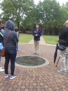 Old-Dominion-Chase-tour-guide-e1494626050311