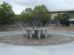 Old-Dominion-Fountain-2