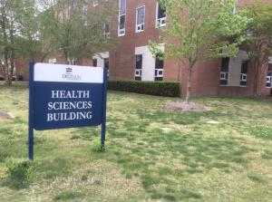 Old-Dominion-Health-Sciences