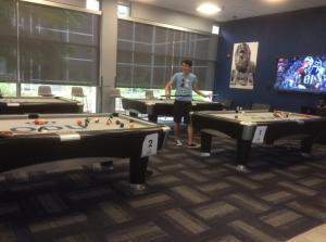 Old-Dominion-Student-Lounge