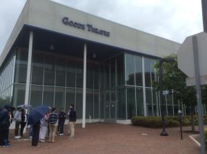 Old-Dominion-Theatre