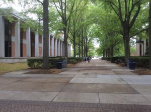 Old-Dominion-academic-building