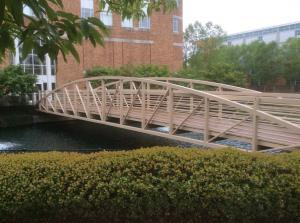 Old-Dominion-bridge